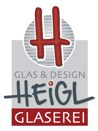 Glaserei Heigl
